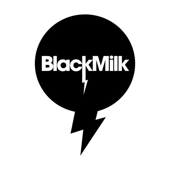 blackmilkactive