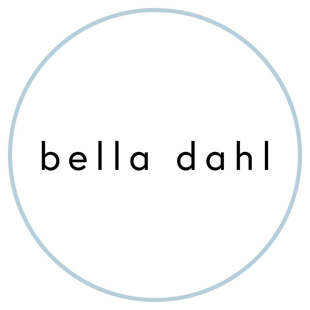 belladahl