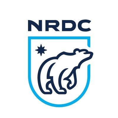 nrdc_org
