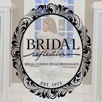 bridalreflectionsny