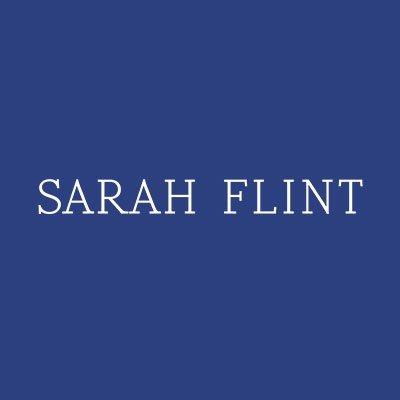 sarahflint_nyc