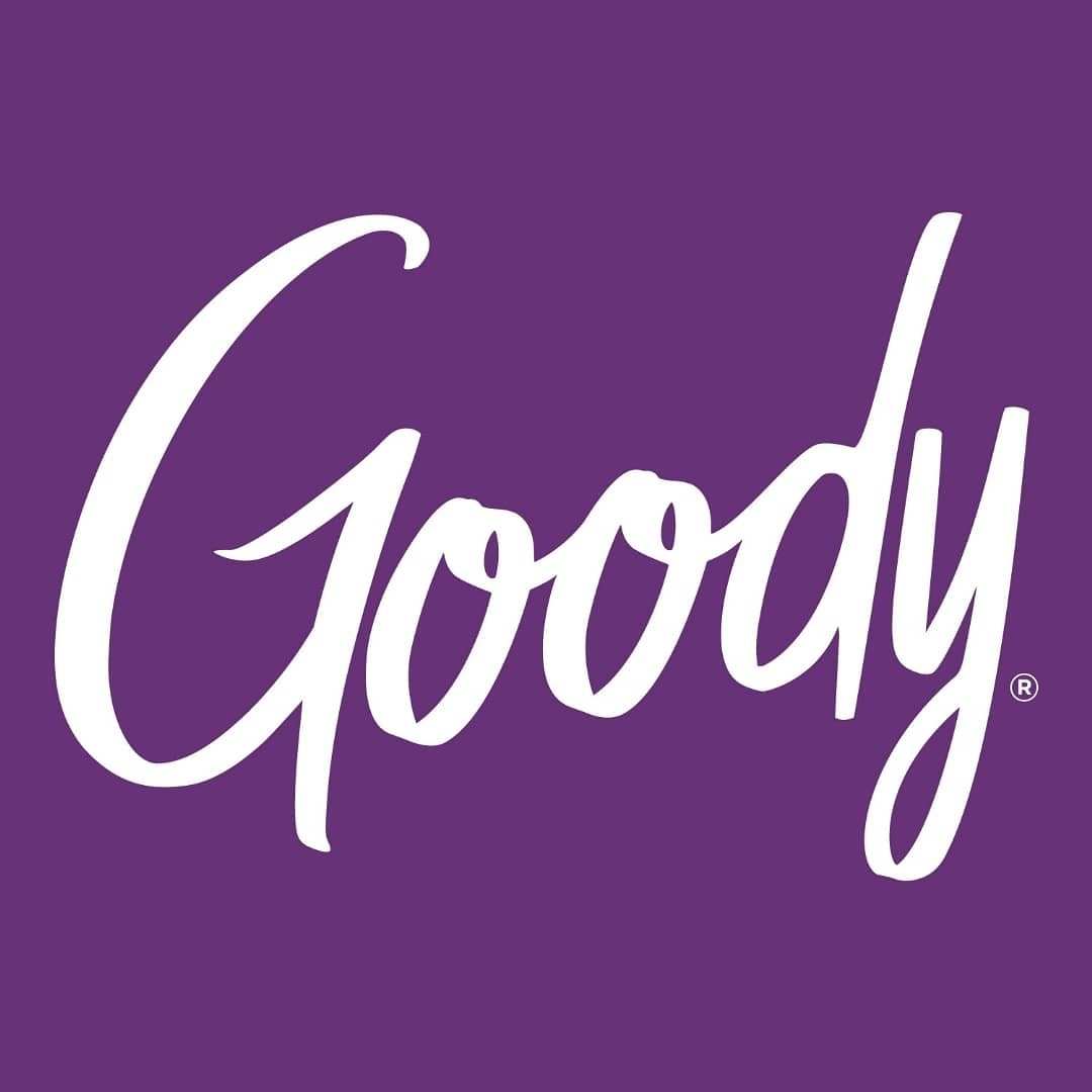 goodyhair