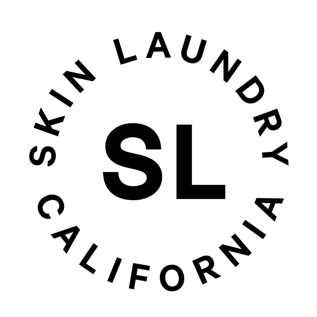 skinlaundry