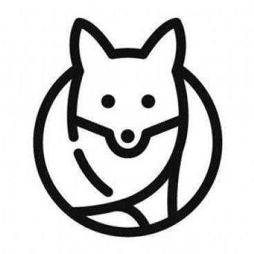 foxtrotmarket