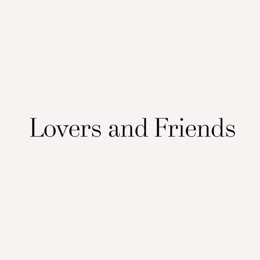 loversfriendsla