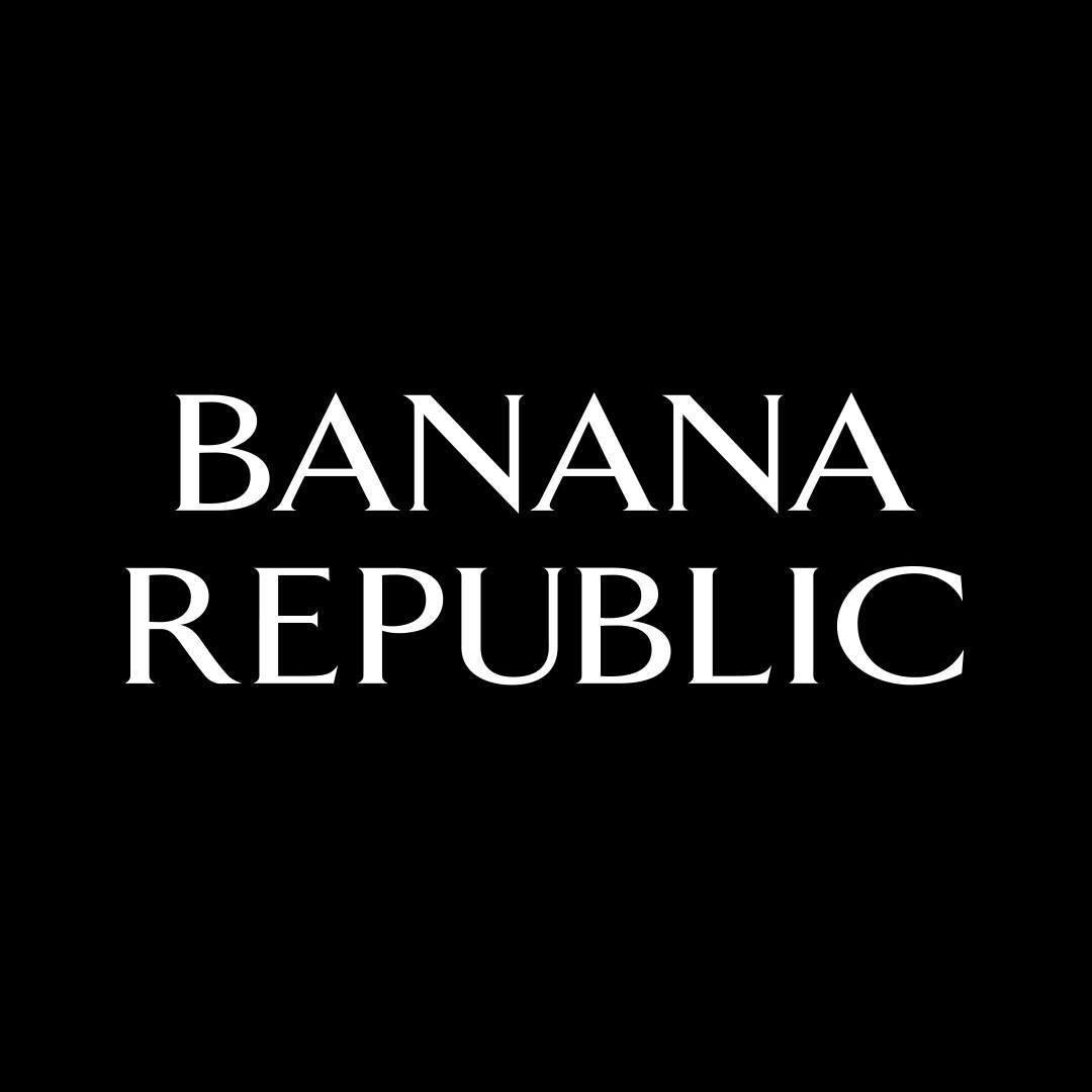 bananarepublicmens