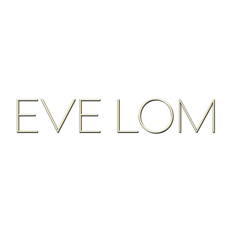 eve_lom