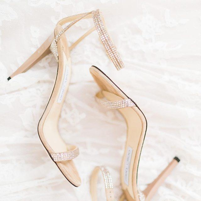 ffa09cee1aba Bridal Boutique