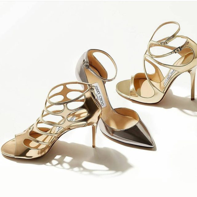 521d7cc26cf082 Bridal Boutique