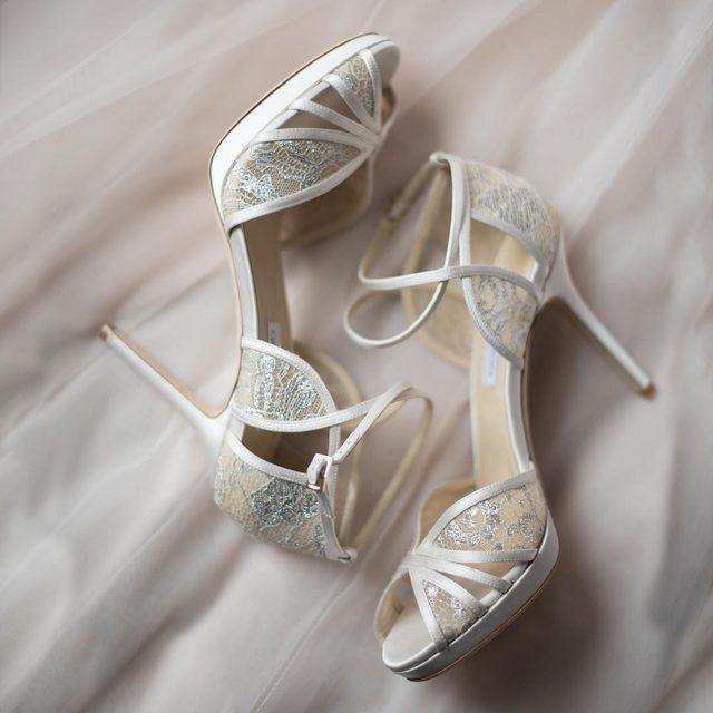 730344762618 Bridal Boutique