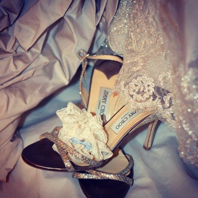 349bbcb32e1 Bridal Boutique