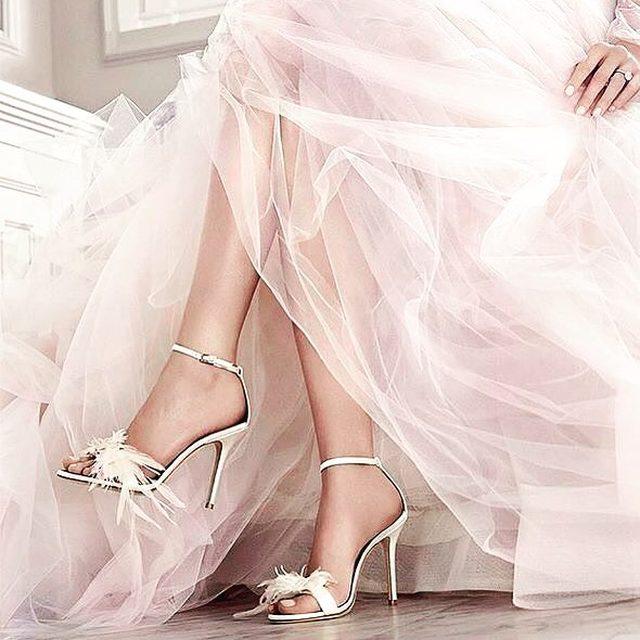 0455bc082 Bridal Boutique