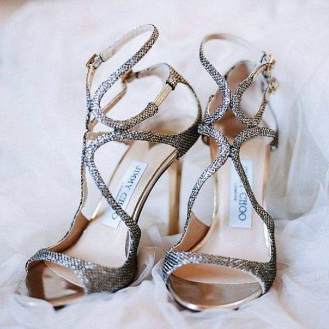 068225188f26 Bridal Boutique