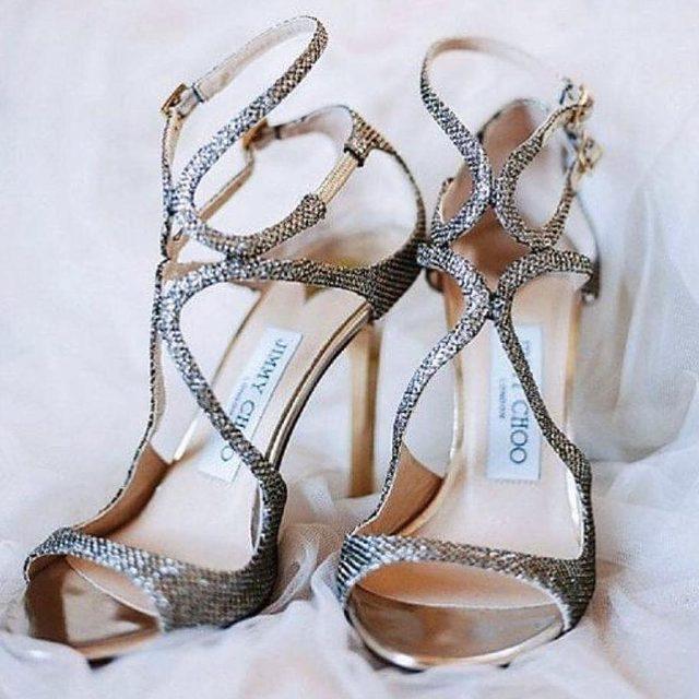 c4434a87ab7d Bridal Boutique