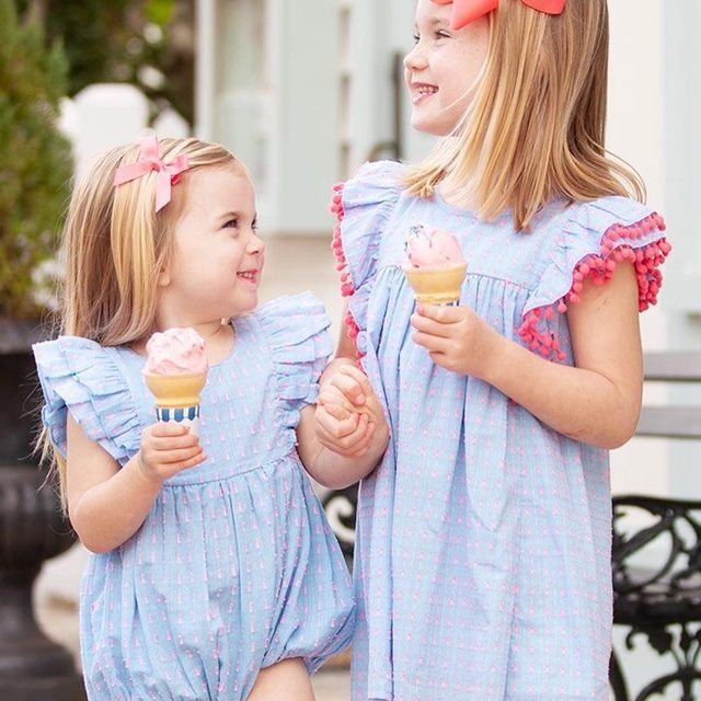 Happy Saturday y'all! @ellagraydesigns has a new release coming Tuesday.. check out some of that cuteness! 😍