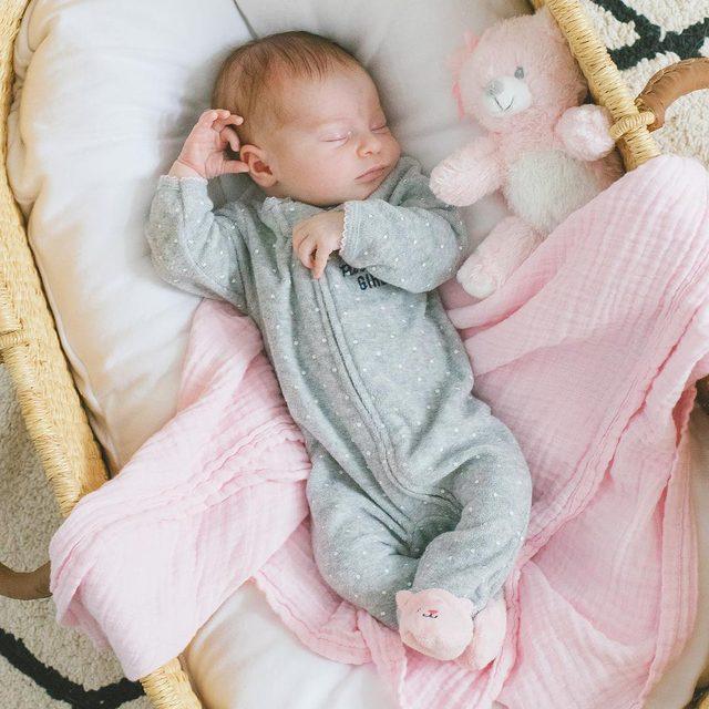 c688393e032 Baby Clothes