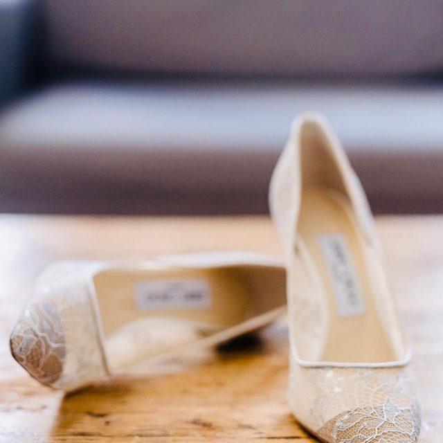 152c7279d55 JIMMY CHOO👠✨✨ ヨーロッパでは、「いい靴を履くと、幸せ