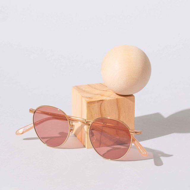 cdb5d9add55b Garrett Leight® | Designer Eyeglasses, Eyewear & Glasses Frames | GLCO