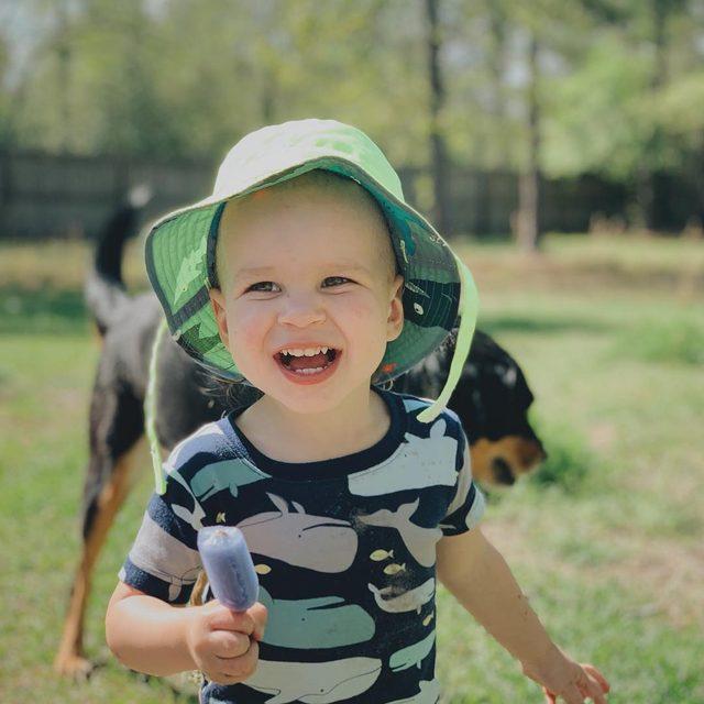 c70aaf14420 Baby Clothing