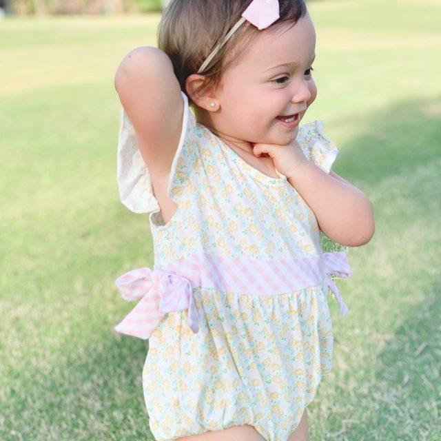 2e29669f0 Shrimp & Grits Kids - Adorable and Affordable Children's Clothing