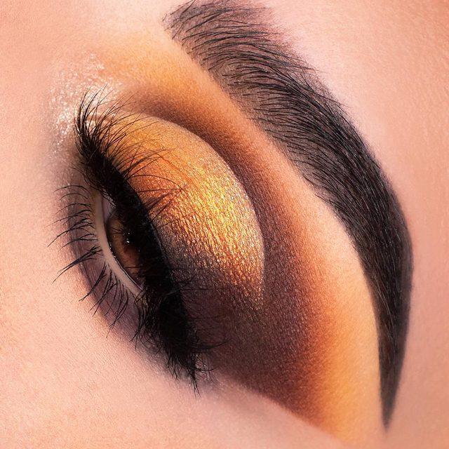 Perception Eyeshadow Palette Colourpop