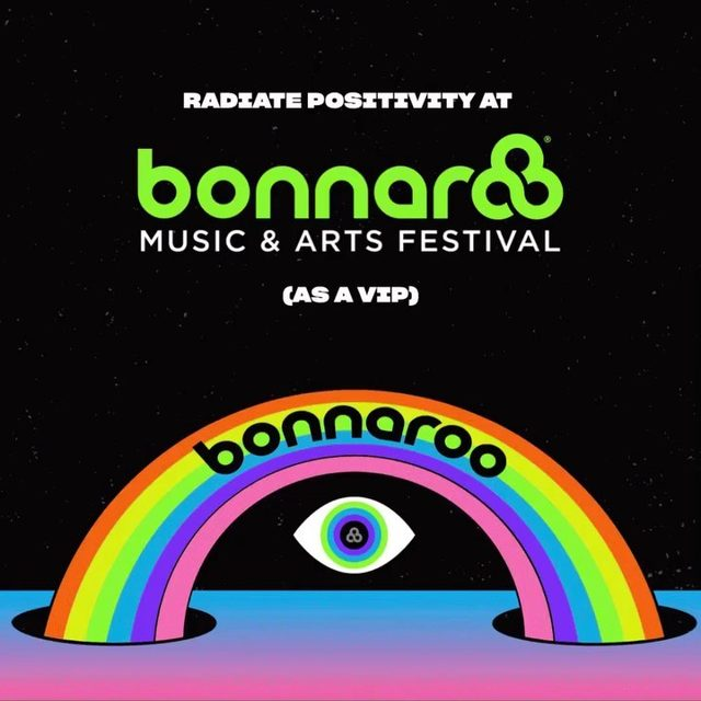 ICYMI, you can still win tickets to @Bonnaroo this summer 😎 with our @propeller.la partnership 🦋 By taking an action, you'll be entered to win a trip for two to Bonnaroo, equipped with VIP passes and exclusive access while you're on the farm to catch @childishgambino, @Phish, @spaceykacey, @thenational , and many more. Hope to see you there! 🎸 -  #NRDCRoo #PlanetRoo #Bonnaroo #Summer #MusicFestival #ClimateChange #TheFarm #thenational #kaceymusgraves #phish #childishgambino #donaldglover