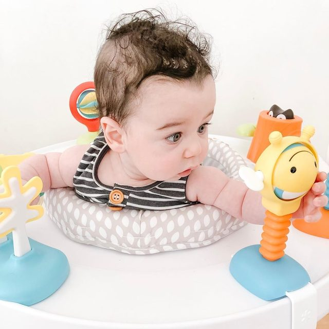 cf4fda060e9 Better Baby Items, Products & Gear by Skip Hop