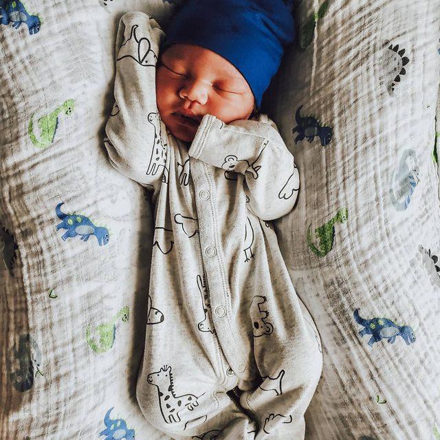 Baby Clothes, Toddler Clothes & Kids Clothes   Carter's