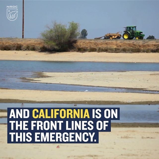 The climate crisis is altering seasonal patterns and fueling disasters across the nation. 🚨 In California, this means hotter days and more severe weather events, including wildfires. 🔥 As a result, Californians face a variety of increasing health problems, from asthma to heat strokes. California residents have  much to gain from climate action—and lives to lose if we fail to clean up climate-damaging pollution. Learn more via the link in our profile. - #california #climatechange #health #asthma #publichealth #wildfire #climatechangeisreal