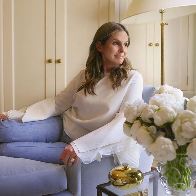 Thank you @matchesfashion for your support and the beautiful feature on our Spring 2019 #AERINhome collection. Now available on www.matchesfashion.com.. Link in bio for the full story