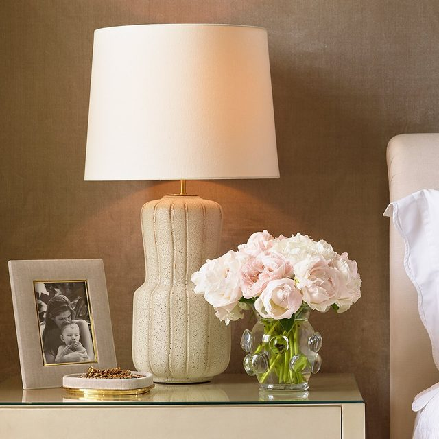 Today is the last day for 20% off all lighting. Link in bio to shop #AERINhome