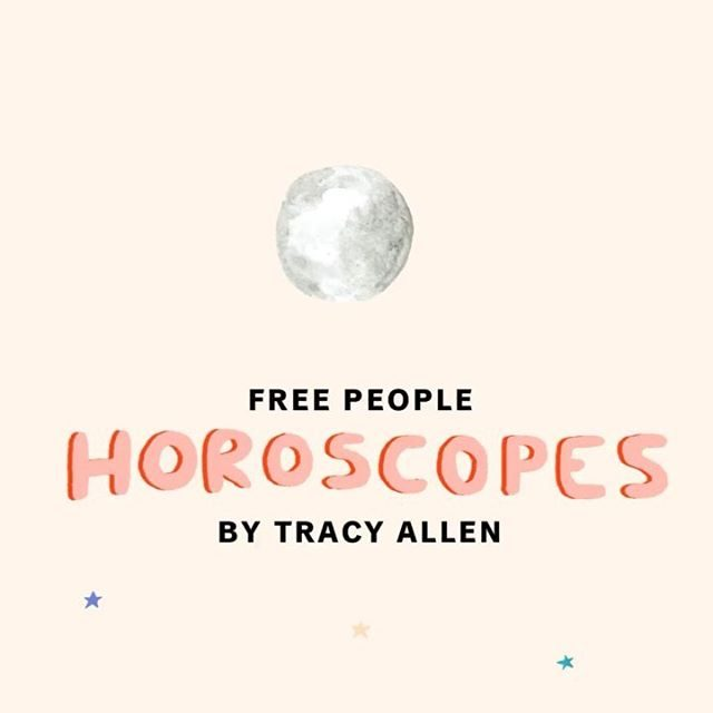 Great news: the Sun and Neptune are getting along splendidly. Catch up on your weekly horoscope through our link in bio.
