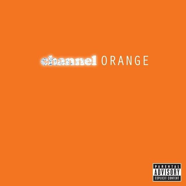 Frank Ocean's Channel Orange, which we named Best New Music, turns 7 today. Revisit his major-label debut at the link in our bio.