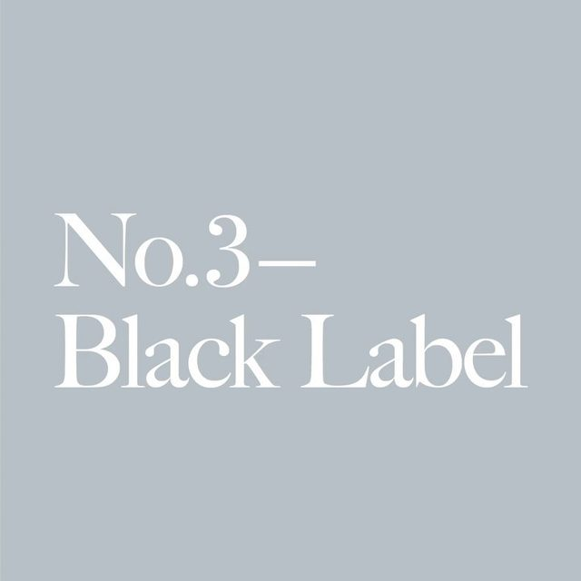 In 2017, we announced Black Label, a collection of diamond fine jewelry created with the intention of redefining luxury through our passion for sustainable change. The diamonds got larger (thanks to @diamondfoundry) and the stakes a little higher but our values remained the same. 2 years later, we call this collection...Modern Luxury.