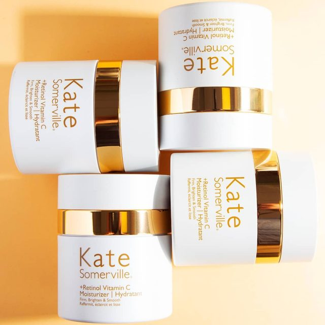 DeliKate Recovery Cream by kate somerville #13