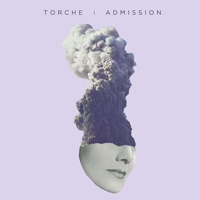 Torche's latest album retains the sludgy ferocity of its best work while opening up to include elements of shoegaze and dream pop, to mixed success. Read the review in the link in our bio.