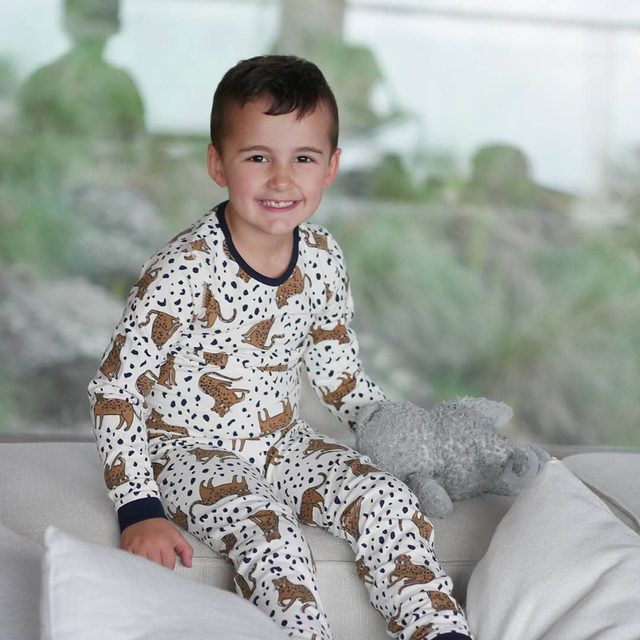 Kid's, Baby to Teen, Clothing & Accessories   Cotton On Kids
