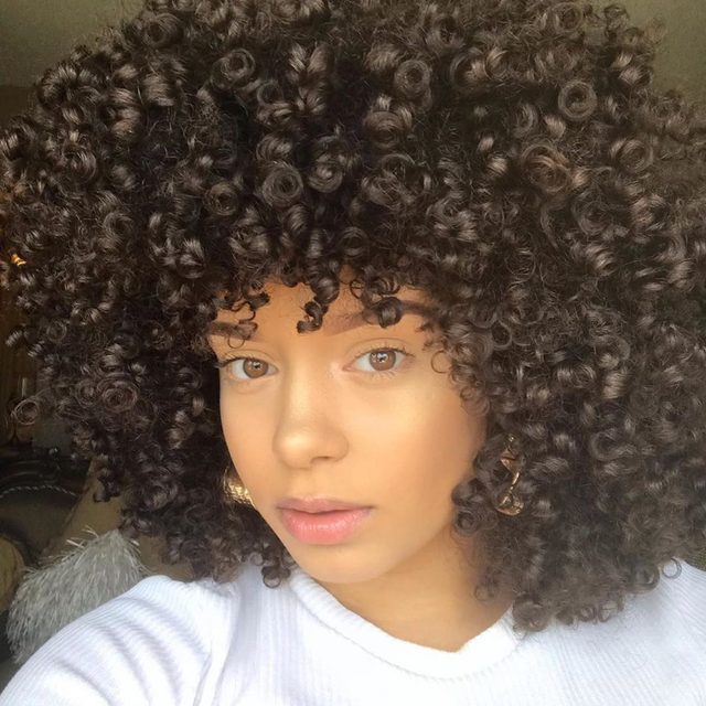 DevaCurl   Curly Hair Products   Fall 2019