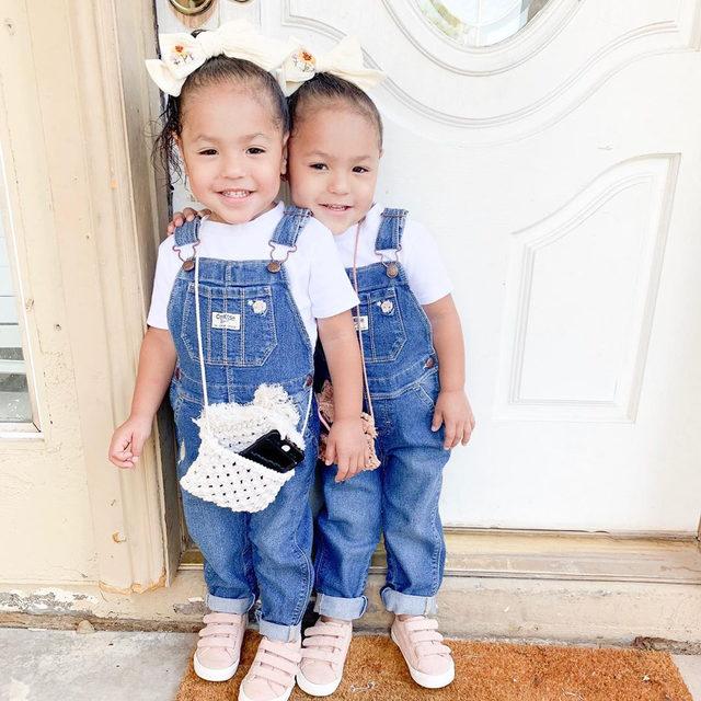 Kids Clothes, Boy, Girl & Toddler Clothes | OshKosh B'gosh
