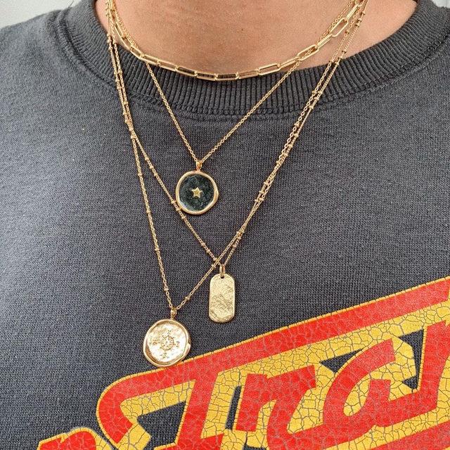699468a76 gorjana Jewelry | Shop Best Sellers