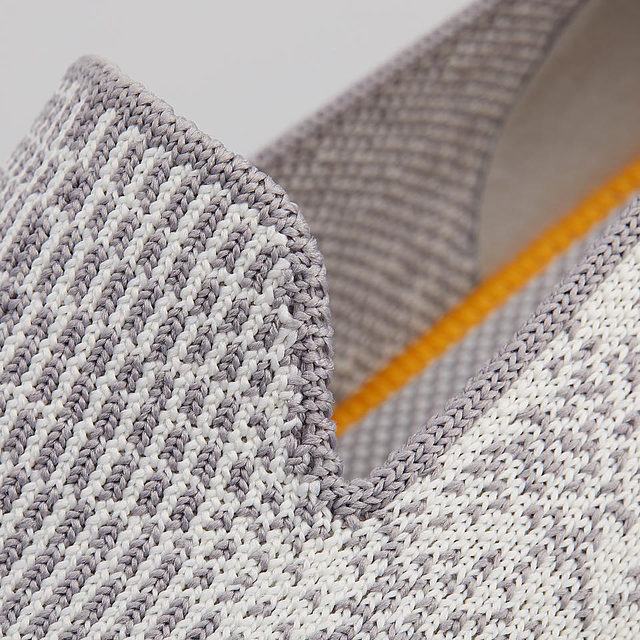Up close and personal with our latest print, Python.
