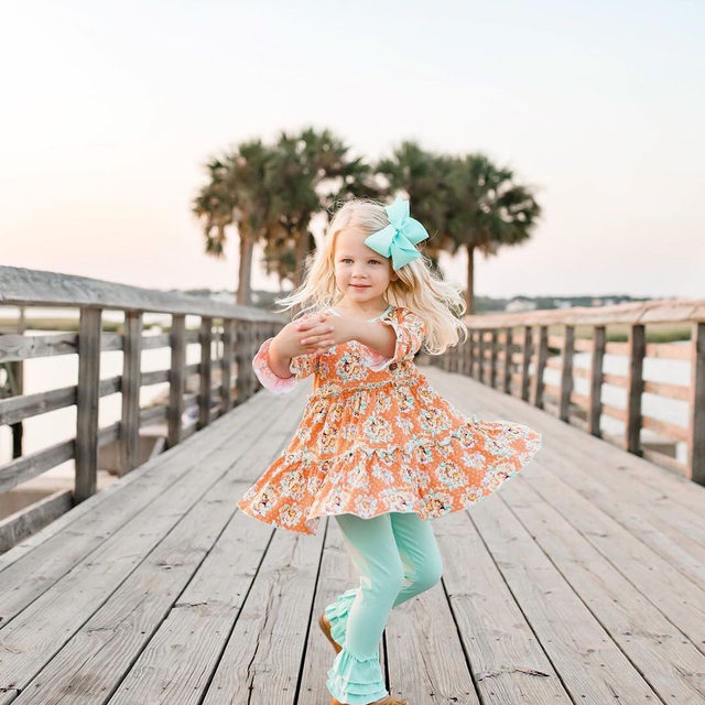 Twirling into the weekend and fall is one week closer! 🙌 Our offices, store, and warehouse are closed with no power from hurricane Dorian. We were lucky, just lots of cleanup 🙌🏻 hopefully we will be up and running Monday! Have a great weekend y'all.