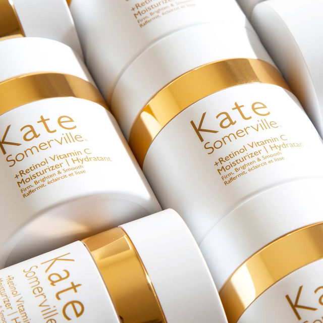 DeliKate Recovery Cream by kate somerville #9