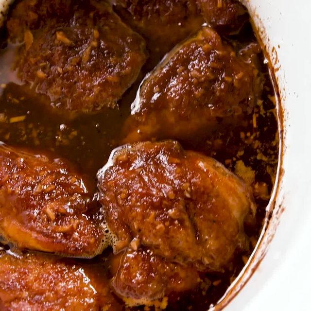 Found: Your Sunday night dinner  #Delish #DamnThatsDelish #chicken