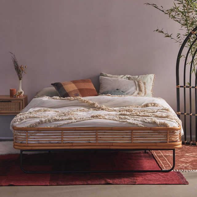 New from @UrbanOutfittersHome: the Mikko collection. #UOHome