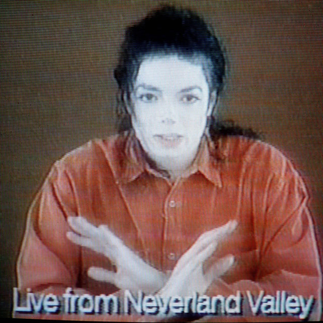Dan Reed's two-part Michael Jackson documentary Leaving Neverland took home a Creative Arts Emmy yesterday for Outstanding Documentary or Nonfiction Special. Find out more and read our review of the documentary in the link in our bio. — by Yvonne Hemsey/Getty Images