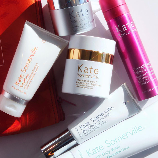 DeliKate Recovery Cream by kate somerville #10
