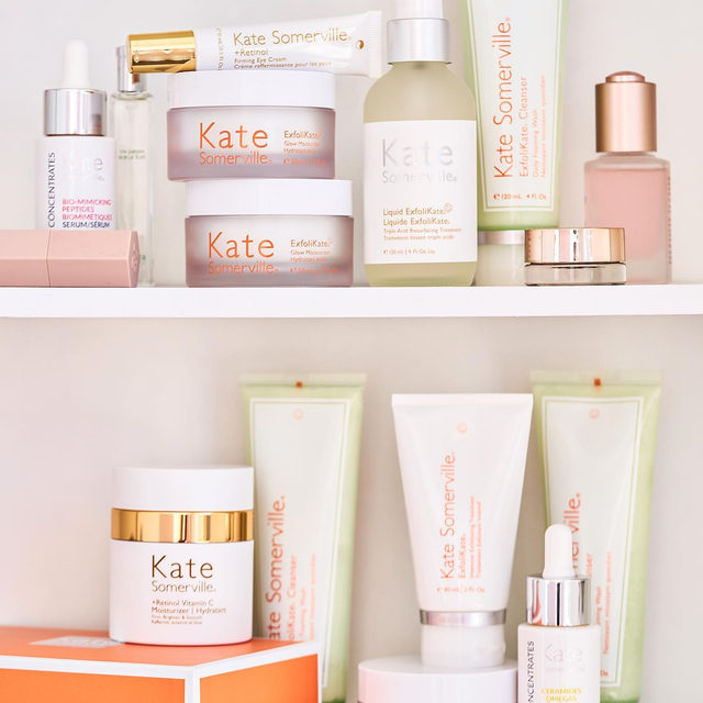 DeliKate Recovery Cream by kate somerville #11