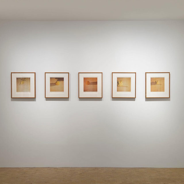 """#CyTwombly: A pop-up shop devoted to Cy Twombly is open at Gagosian, Davies Street, London, through December 21.  The shop runs concurrently with the exhibition, """"Cy Twombly: Sculpture,"""" now on view at Gagosian, Grosvenor Hill. The presentation celebrates the newly published""""Cy Twombly: Catalogue Raisonne of the Sculpture, vol. 2,1998–2011,"""" and""""Cy Twombly: Homes & Studios,"""" both from Schirmer/Mosel. It features an extensive selection of historically important reference books on the artist. Rare ephemera from many of Twombly's exhibitions in Italy from the 1960s will also be included, alongside vintage and contemporary posters and a selection of prints and photographs by the artist. Find out more via the link in our bio. __________ #Gagosian #CyTwomblySculpture  Installation views, """"Cy Twombly Shop,"""" Gagosian, Davies Street, London, September 28–December 21, 2019. Photos: Prudence Cuming Associates"""