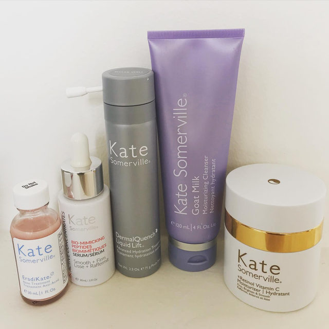 DeliKate Recovery Cream by kate somerville #14